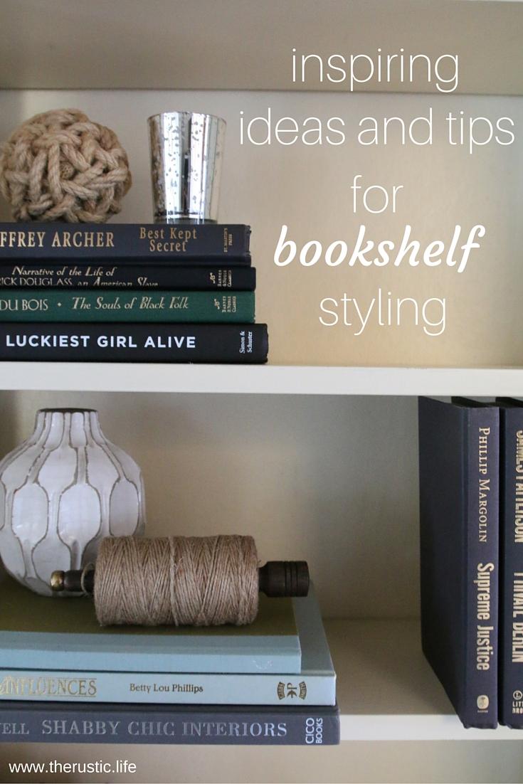 Bookshelfpinterest