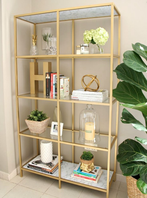 bookshelf-styling-ideas-and-tips1