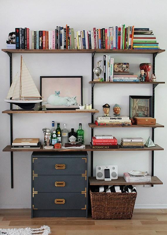 right-shelf