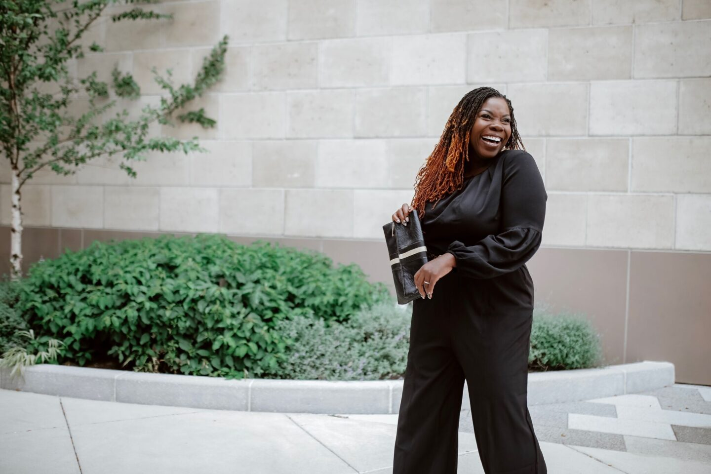 The Classics with Lane Bryant