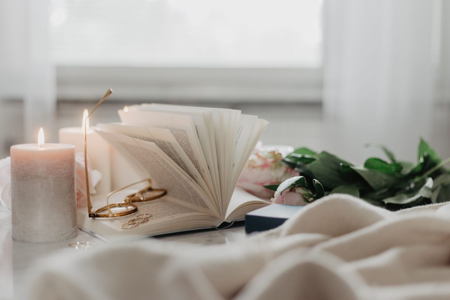 Tips For Creating Hygge In Your Home